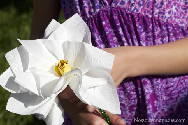 bouquet - blossomsandposies.com
