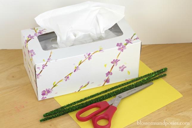 materials - blossomsandposies.com