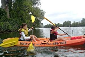 kayak - blossomsandposies.com
