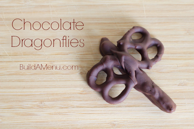 http://www.buildamenu.com/blog/chocolate-dragonflies/