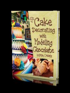 CakeDecoratingwithModelingChocolate-225x300