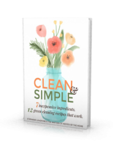 CleanAndSimple-225x300
